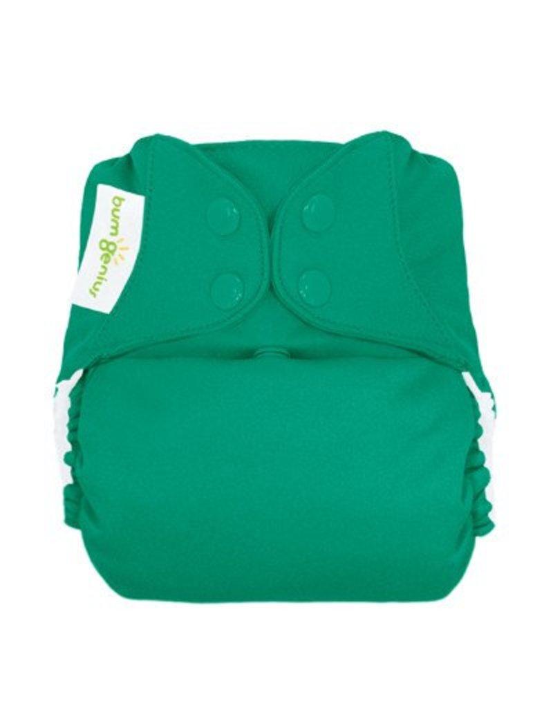 Cloth Diapering 101 Class - Saturday, January 19th