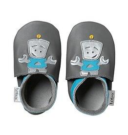 BOBUX Bobux Robot Shoe
