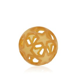 HEVEA Hevea Natural Rubber Star Ball