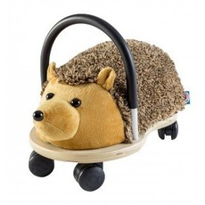 PRINCE LIONHEART wheelyHEDGEHOG
