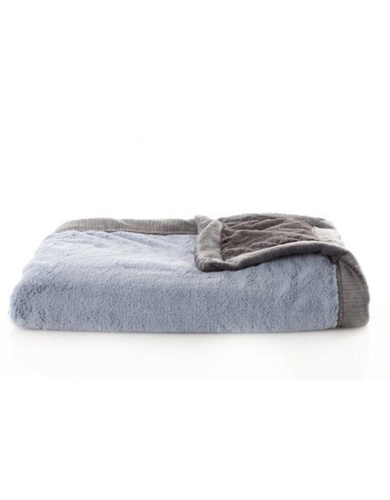 SARANONI Saranoni Receiving Blanket