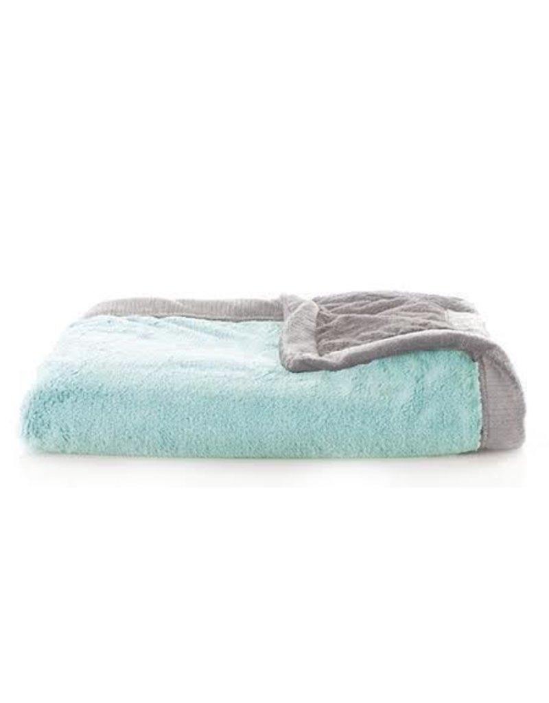 SARANONI Saranoni Mini Blanket
