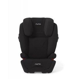NUNA Nuna AACE Booster Seat