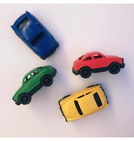 GREEN TOYS Green Toys Mini Vehicle