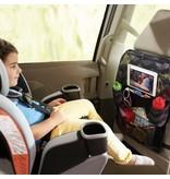 SKIP HOP Style Driven Backseat Organizer