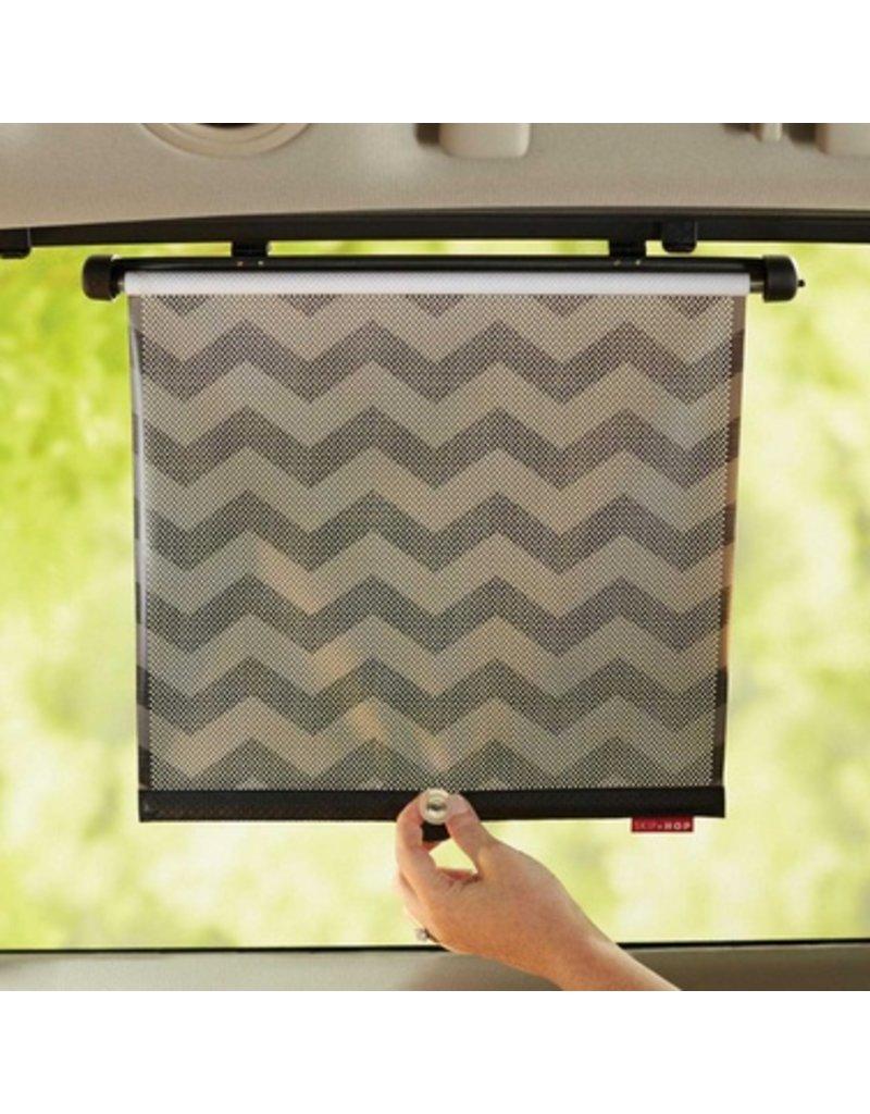 SKIP HOP Style Driven Window Shade - 2 Pack