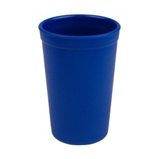 RE-PLAY Re-Play Drinking Cup
