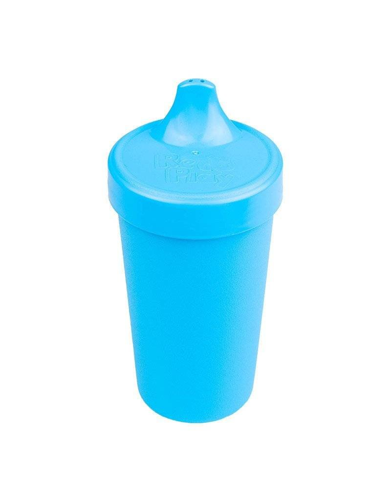 RE-PLAY Re-Play No Spill Cup