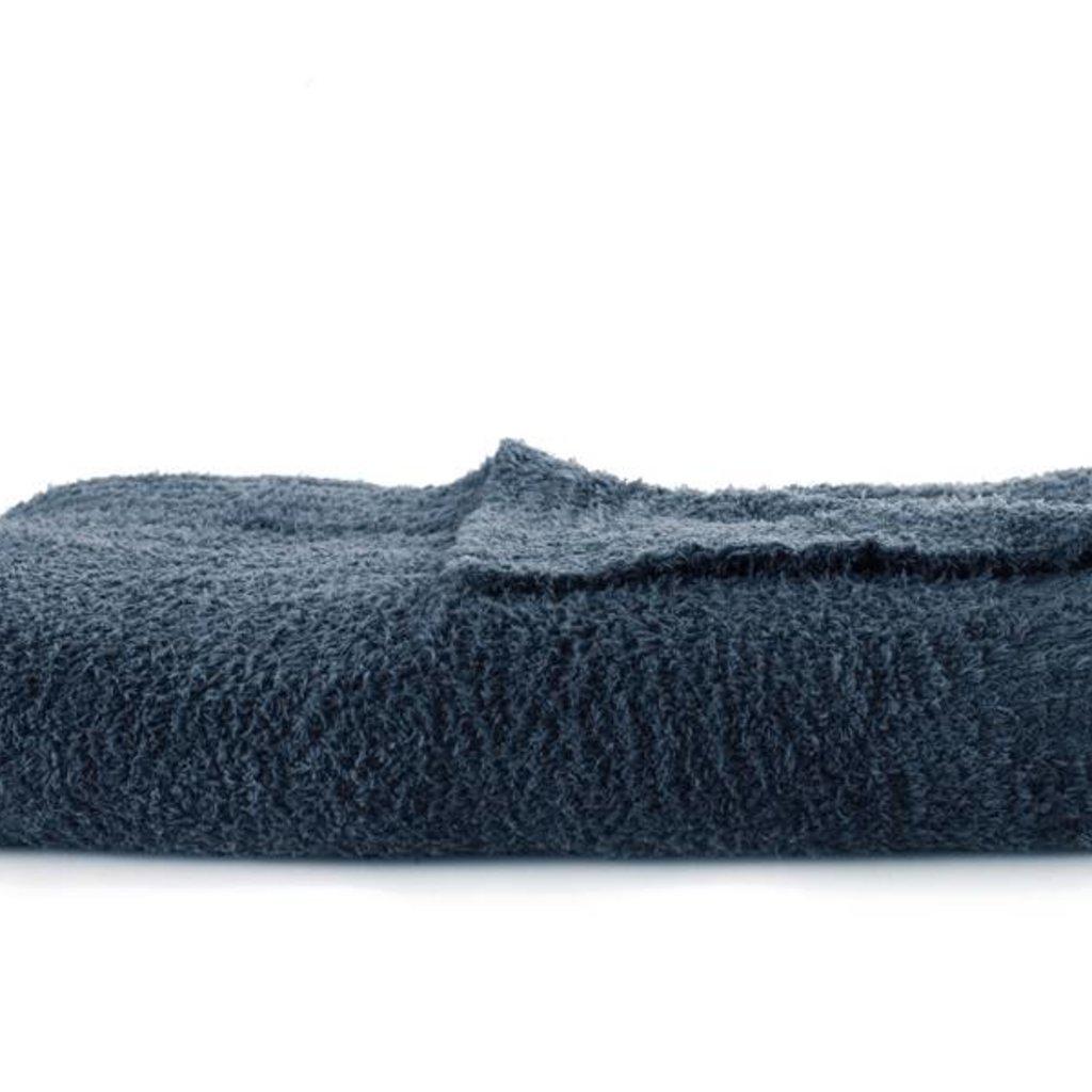 SARANONI Bamboni Mini Blanket