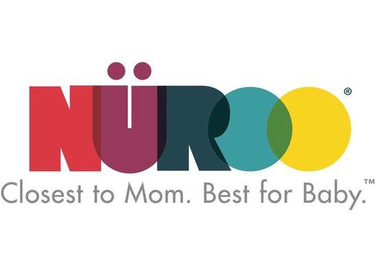 NUROO