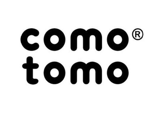 COMOTOMO