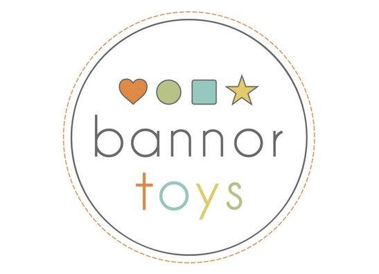 BANNOR TOYS
