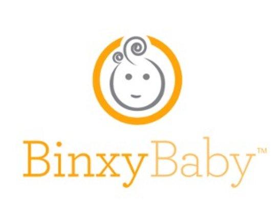 BINXYBABY