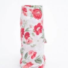SARANONI Saranoni Muslin Blanket