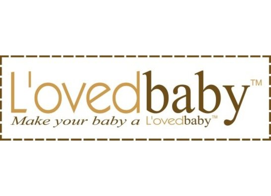 L'OVED BABY