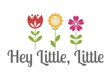 HEY LITTLE LITTLE