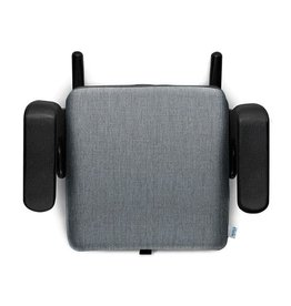 CLEK Clek Olli Backless Booster Seat