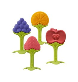 INNOBABY Innobaby Fruit Teether