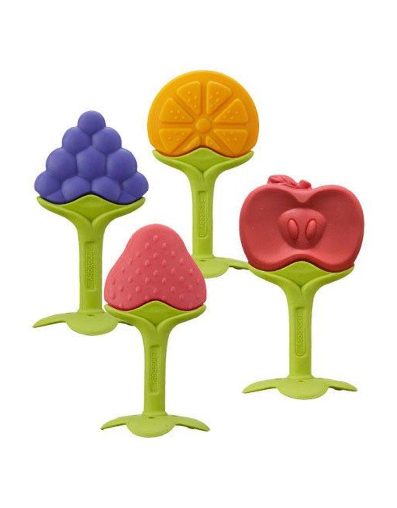 INNOBABY Innobaby Fruit Teether