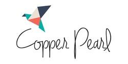COPPER PEARL