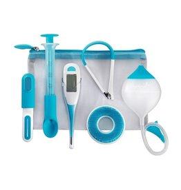 BOON, INC. Boon Care Kit: Health & Grooming
