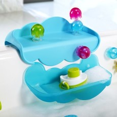 BOON, INC. LEDGE Water Table & Storage