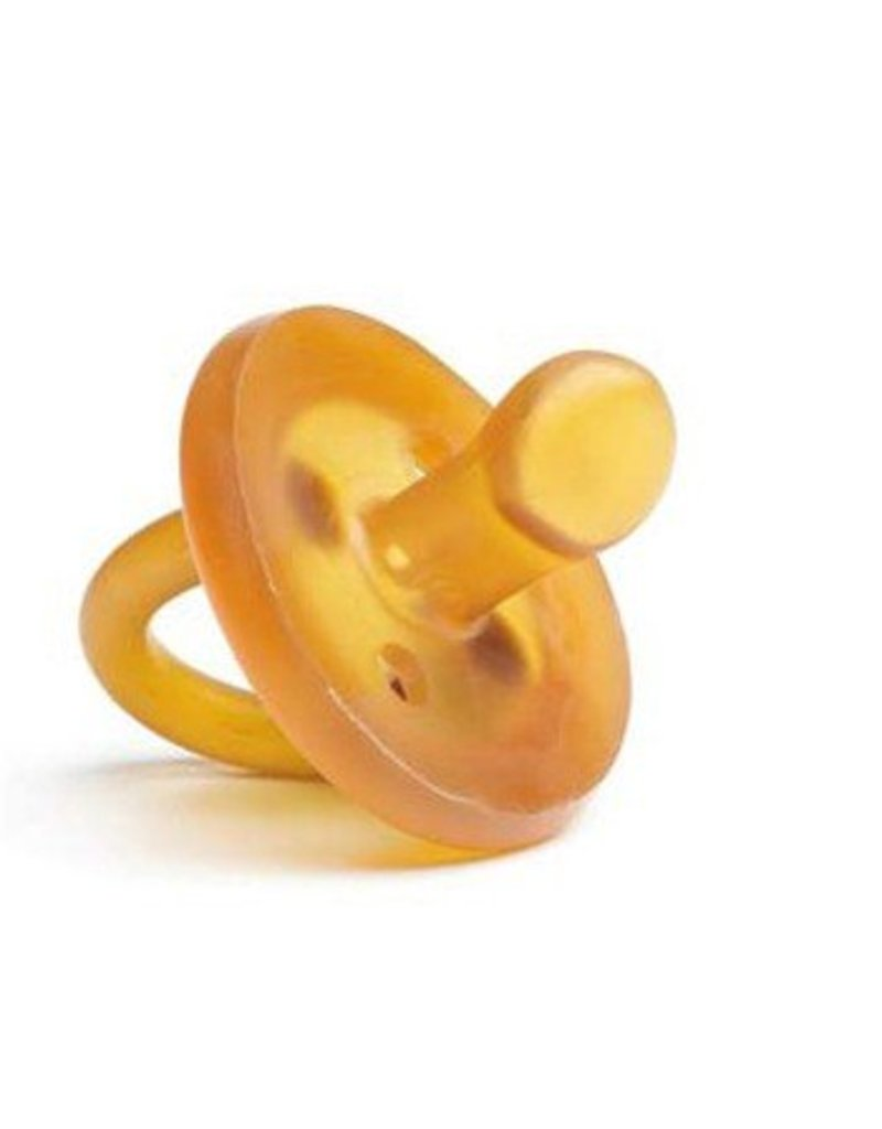 ECOPIGGY Natural Ecopacifier