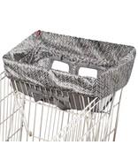 SKIP HOP Shopping/High Chair Cover