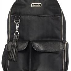 ITZY RITZY Itzy Ritzy Diaper Bag Backpack