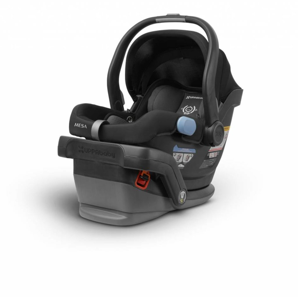 UPPABABY UPPAbaby MESA Infant Car Seat