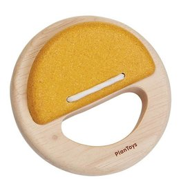 PLAN TOYS Percussion - Clapper