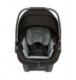 NUNA Nuna PIPA Lite Car Seat + Base Set