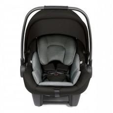 NUNA Nuna PIPA Lite Car Seat + Base Set