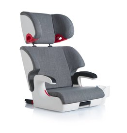 CLEK Clek Oobr Full Back Booster Seat