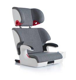 CLEK Clek Oobr Full Back Booster Seat