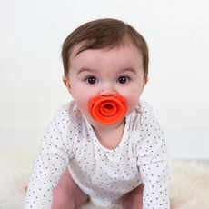 Doddle Pop Pacifier