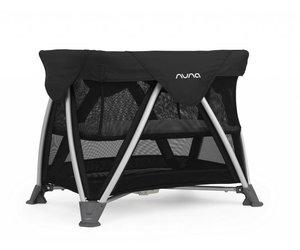 Brilliant Nuna Nuna Sena Aire Mini Crib Ibusinesslaw Wood Chair Design Ideas Ibusinesslaworg