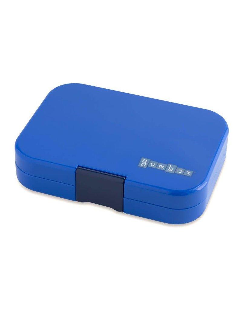 YUMBOX Yumbox Panino (4 Compartments)