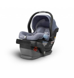 UPPABABY MESA Fire Retardant Free Merino Wool Infant Car Seat