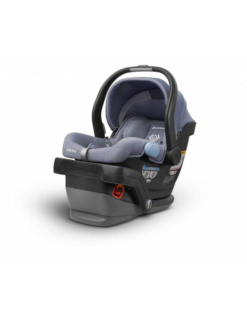 caa8b7aafdd EcoBambino  MESA Fire Retardant Free Merino Wool Infant Car Seat ...