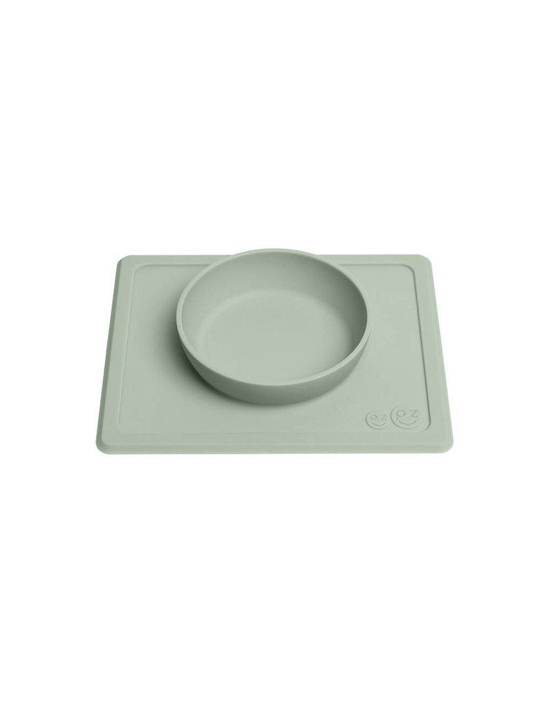 EZPZ EZPZ Mini Bowl - Nordic Collection