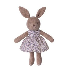APPLE PARK Organic Plush Bunny