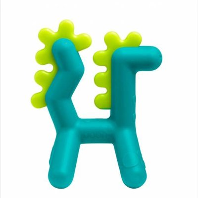 BOON, INC. GROWL Silicone Teether