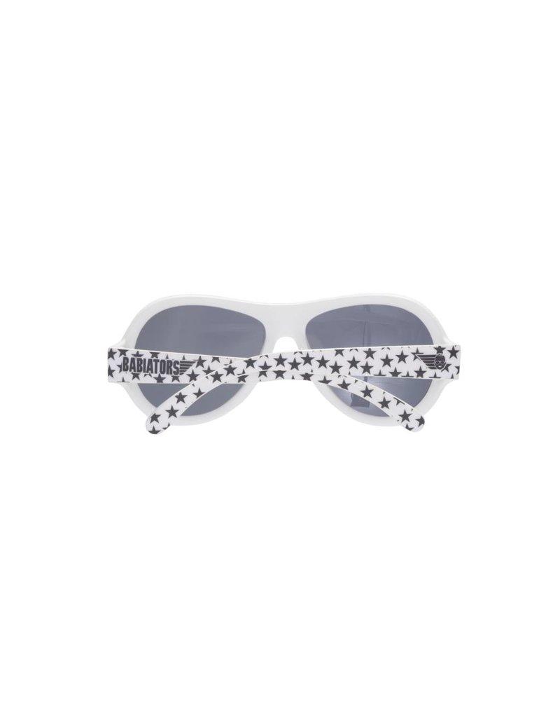 BABIATORS Babiators Sunglasses - Limited Edition!