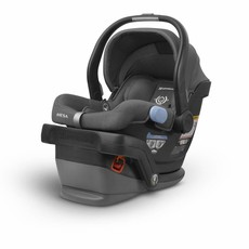 UPPABABY UPPAbaby MESA Fire Retardant Free Merino Wool Infant Car Seat