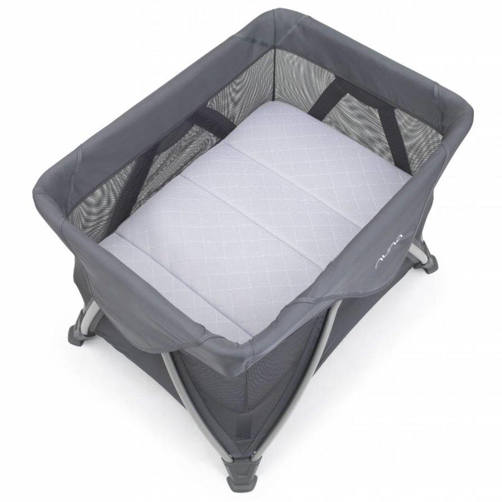 NUNA Nuna SENA aire Mini Crib