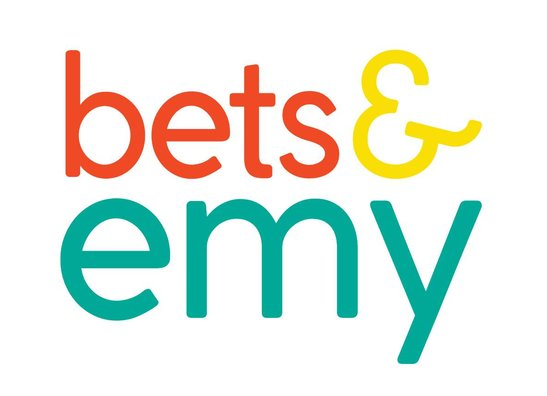 BETS & EMY