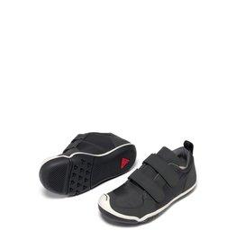 PLAE Plae Lucien Black Sneaker