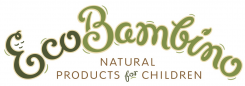 EcoBambino Natural Products for Children