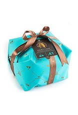 Fratelli Motta Glazed Panettone with Chocolate Chips - 1.1 Pound